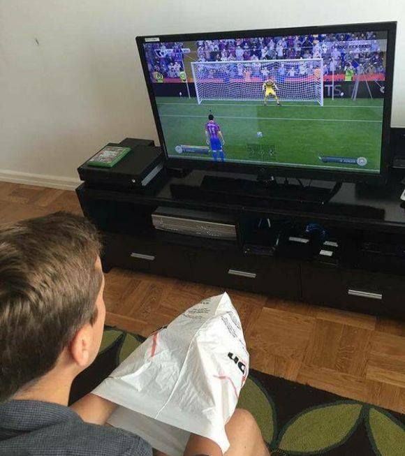 penalty-fifa16-technique